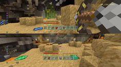 Minecraft: Mini Games VS Part 2
