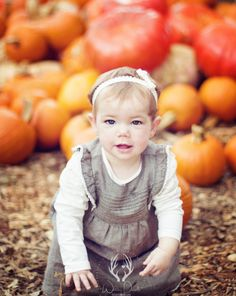 Family Photo, Kids, Dallas Arboretum, Garden, Photography, Family