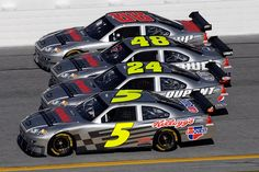 Daytona+500+Practice+QR1Cdj30NFPl
