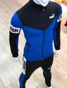 Gym Outfit Men, Swag Outfits Men, Nike Outfits, Sport Outfits, Nike Clothes Mens, Jogging, Track Suit Men, Tactical Pants, Casual Wear For Men
