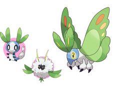 Pokemon Fusion, Oc Pokemon, Pokemon Fake, Pokemon Pokedex, Pokemon Fan Art, Cute Pokemon, Curious Creatures, Cute Creatures, Evoluções Eevee