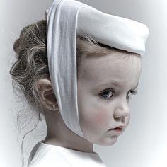 Princesse Moyen Age