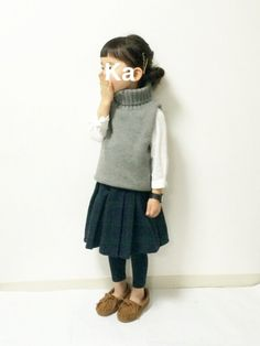 By far the most lovely pursuing child bones clothing, find all of the essentials like p j's, body matches, bibs, and more. Little Girl Fashion, Toddler Fashion, Kids Fashion, Fashion Clothes, Cute Outfits For Kids, Toddler Outfits, Cute Fashion, Look Fashion, Latest Fashion