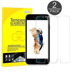 iPhone 6s Plus Protector de Pantalla, JETech® 2-Pack [3D Touch Compatibles] iPhone 6s Plus Vidrio Templado Protector de Pantalla Empaquetado al por Menor para iPhone 6s Plus y iPhone 6 Plus 5.5 - http://complementoideal.com/producto/tienda-socios/iphone-6s-plus-protector-de-pantalla-jetech-2-pack-3d-touch-compatibles-iphone-6s-plus-vidrio-templado-protector-de-pantalla-empaquetado-al-por-menor-para-iphone-6s-plus-y-iphone-6-plus-5-5/
