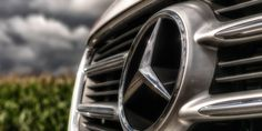 Solo 300 unidades en el mundo y más potente que el #Bugatti Veyron, así se la jugará #MercedesBenz pronto