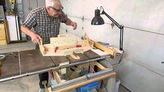7 Magswitch Ideas Woodworking Jigs Woodworking Jigsaw