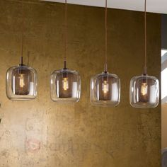 Die 45 Besten Bilder Von Lampen Ceiling Lights Lighting Und Front