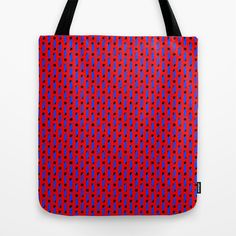 Active II Tote Bag by StevenARTify - $22.00