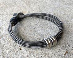 paracord bracelet – Etsy FR