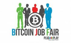 Silicon Valley Job Fair to Match Bitcoin Professionals | Snaglur