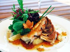inside cruise ship food pictures - Google Search