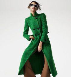 Reposting @onipimpin: #findingFASHION - Green hue. @giorgioarmani. . . . . . Follow @findingoomf . . . . . #giorgioarmani #greenhue #style #fashion #green #lifestyle #beauty #oomf #findingoomf