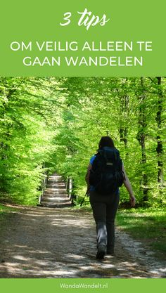 Power Walking, Camping And Hiking, Hiking Gear, Travel Around The World, Around The Worlds, Places To Travel, Places To Visit, Outdoor Activities, Yoga Fitness