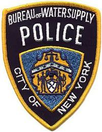 1000 images about nypd on pinterest police new york city and police departments. Black Bedroom Furniture Sets. Home Design Ideas