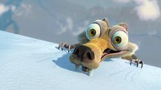 HD wallpaper: Ice Age, squirrel, Ice Age: The Meltdown, Scrat, movies Cartoon Wallpaper Hd, Widescreen Wallpaper, Original Wallpaper, Funny Wallpapers, Wallpaper Desktop, Windows Wallpaper, Winter Wallpaper, Ice Age Squirrel, Ice Age Funny