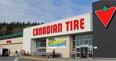 Canadian Tire is Expanding Its Loyalty Program! https://www.lavahotdeals.com/ca/cheap/canadian-tire-expanding-loyalty-program/323450?utm_source=pinterest&utm_medium=rss&utm_campaign=at_lavahotdeals&utm_term=hottest_12