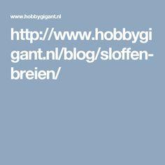 http://www.hobbygigant.nl/blog/sloffen-breien/