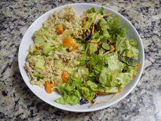Quase um strogonof! (detalhes no blog)  Eu que fiz! - http://euquefiz-sp.blogspot.com.br/  #paleo  #lowcarb  #comidasaudavel  #lchf