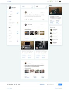 For dribbble