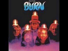 Deep Purple - Mistreated (studio version) - YouTube
