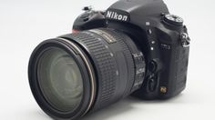 test_nikon_d750_nikonpassion-1.jpg