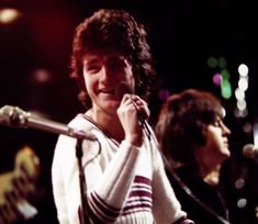 Bay City Rollers reunion gigs will go ahead despite frontman Les McKeown calling off solo shows - Scotland Now
