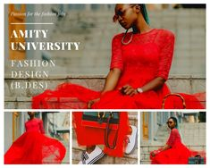 17 Best Amity University Images In 2020 Amity University Amity University