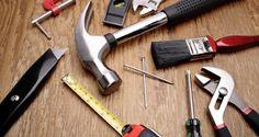 Ao construir sua casa, uma das decisões mais importantes que você terá que fazer é os materiais a utilizar. Os materiais de construção que você selecionar irá determinar a aparência geral da casa. Há uma grande variedade de materiais de construção disponíveis no mercado e pode ser difícil determinar a melhor opção para o seu projeto de construção.