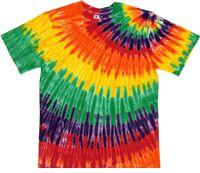 Fiesta Style T Shirt