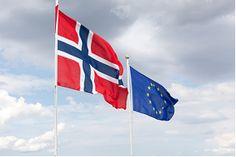 Flagg, Logoflagg, Logo Flagg, Reklameflagg, Reklame Flagg - Markedsmateriell.no Vi leverer alt av flagg, enten det er nasjonalflagg, logo, reklameflagg og ulike former for beachflagg. Flaggene blir printet på ulike materialer og fargene er av ypperste kvalitet som gir et sylskaprpt og flott bilde.