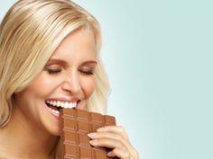 Die ganze Wahrheit über Schokolade ist ein Artikel mit neusten Informationen zu einem gesunden Lebensstil. Auch die anderen Artikel von EAT SMARTER bieten Neuigkeiten zu den Themen Ernährung, Gesundheit und Abnehmen.