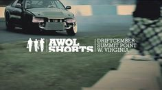 bmw in videos on Vimeo