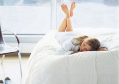 How To Keep Your Bedding Clean And Smelling Fresh Maid Cleaning Service, Bed Cleaner, House Cleaning Services, Make Your Bed, Smell Good, Maids, Clean House, Planets, Bedding