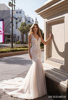 Elizabeth European Wedding Dresses, Wedding Dresses Uk, Designer Wedding Dresses, Bridal Dresses, Beautiful Dress Designs, Most Beautiful Dresses, Cathedral Wedding Dress, Hourglass Dress, Hourglass Figure