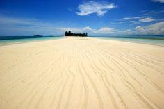 Dodola Island, Maluku