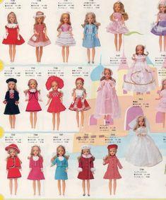 doll with me tammy&pepper All Fashion, Modern Fashion, Fashion Dolls, Sindy Doll, Vintage Barbie Dolls, Vintage Girls, Vintage Toys, Baby Boomer Era, Tammy Doll