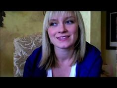Proactiv Stories: Katie talks about her Proactiv experience and how it gave her new-found confidence.    Find more videos like this and check out our products on our channel at http://www.youtube.com/proactiv