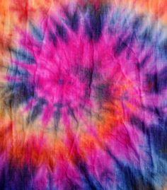 tie dye#Repin By:Pinterest++ for iPad#