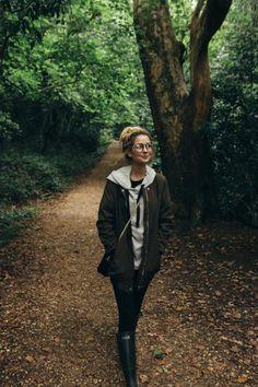 Zoella | My Happy Place