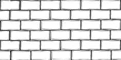 9 New Ways to Arrange Subway Tile in Your Bathroom  - HouseBeautiful.com