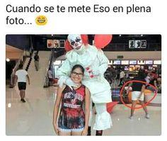 Very Funny Memes, Funny Spanish Memes, Spanish Humor, Funny Texts, New Memes, Yoonmin, Narnia, Hilarious, Cool Stuff