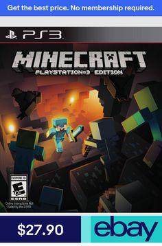 The Walking Dead A Telltale Games Series Game Of The Year Edition - Ps4 spiele minecraft amazon