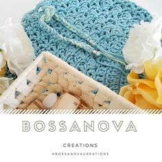 Feliz con mi nueva #bandolera a #crochet en color #azul // Happy with my new #crochetbag in #blue color  Contact me: DM or bossanova.creations@gmail.com  #bossanovacreations #crocheting #crochetaddict #yarn #yarnaddict #knit #knitting #loveit #picoftheday #photooftheday #fashioncrochet #diy #lifestyle #artesanal #artesano #craft #crafty #handmade #hechoamano