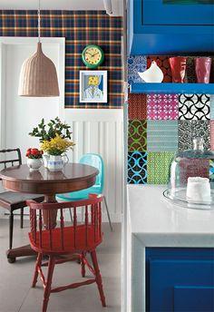 miss-design.com-brazilian-apartment-interior-5.jpg 700×1022 pikseli
