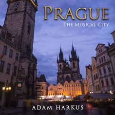 Prague: The Musical City. Out Now on eBook & Paperback! Prague: The Musical City. Out Now on eBook & Paperback! Funny Baby Pictures, Pictures Of You, Social Media Marketing, Digital Marketing, When They Cry, Win Online, Amazon Reviews, Self Publishing, Oppression