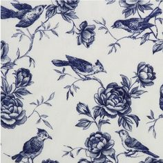 pretty fabric sale until dec 4 code spst4u legacy studio fabric white bird