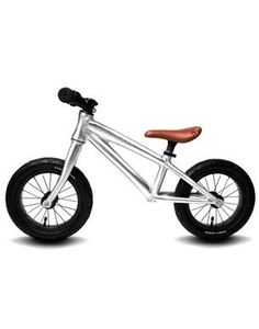 cool balance bike http://www.stylenest.co.uk/kids/entertainment/balance-bikes-for-kids/