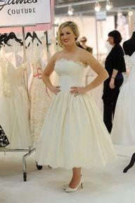 Loving Stephanie James dresses