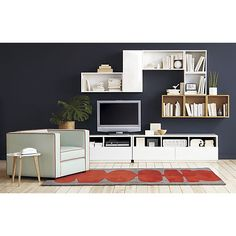 """hyde white 30"""" wall mounted cabinet in wall mounted storage 