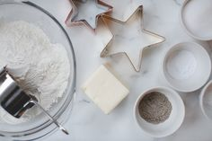 Norwegian Lefse Recipe - karin u living Lemon Yogurt, Greek Yogurt, Norwegian Lefse Recipe, Gourmet Recipes, Healthy Recipes, Lemon Syrup, Special Recipes, Seasonal Decor, Food Print